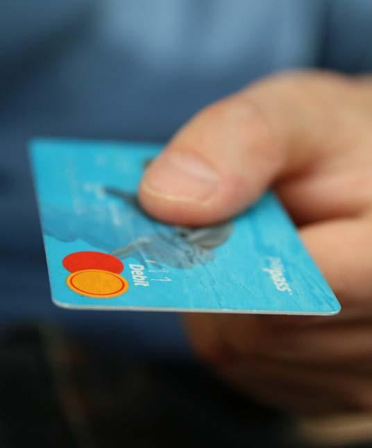 payement-carte-credit